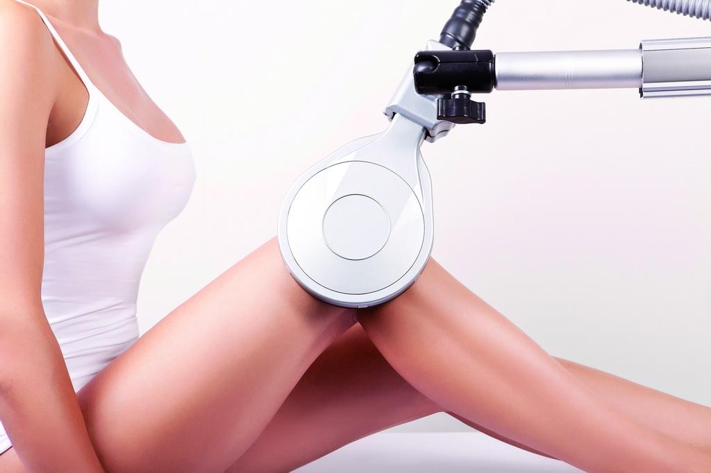 SALUS - TALENT stimuliše nerve, mišiće, krvotok i limfotok